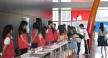中市青年學生公部門暑期工讀 5/4起報名。