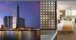 澳門文華東方酒店呈獻1001發明精華展之旅。