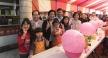 彰化縣北斗觀光產業促進會、北斗奠安慈善功德會聯合舉辦的「2020北斗奠安宮花燈彩繪傳統文化發展活動」。
