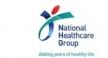 Holmusk、新加坡國立健保集團(NHG)和新加坡心理衛生學院(IMH)。  圖/美通社